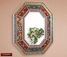 Resultado de imagen para espejos cajamarquinos