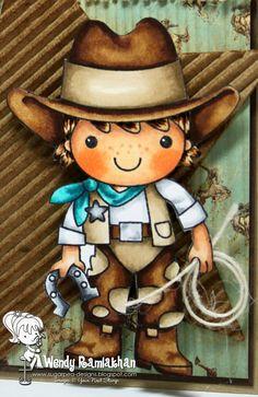 Skin: E13, E11, E21, E00, E50, R02 Hair: E50, E31, E29 Chaps/Hat/Boots: E29, E25, E35, E31 Bandana: BG09, BG49, BG45 Shirt/Buckle/Horses