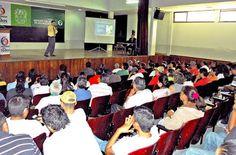 Curso para entrenadores de voleibol en Aguascalientes ~ Ags Sports