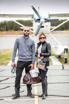 NOC aviateur Hipster, Design, Style, Fashion, Swag, Moda, Hipsters, Stylus, La Mode