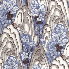 The Austrian designer Josef Frank was an early adopter of the belief that good design is simply what makes you happy.