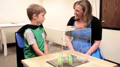 """When a child pretends or plays make believe, he builds key executive functioning skills. Learn about the """"Batman Effect"""" from an executive function expert."""