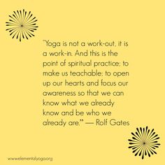 yoga motivational pictures | ... yoga quotes yoga and tagged health inspiration motivation yoga yoga