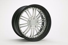 When did you last check your spare #car #tyre?  #SafeDriving http://wu.to/E5AH6w