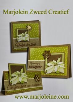 Marjoleine's blog Birthday Cards, Diy And Crafts, Christmas Cards, Gift Wrapping, Tags, Frame, Gifts, Greeting Card, Creative Crafts