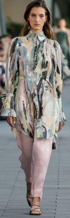 Artichoke, Kimono Top, Color, Tops, Women, Fashion, Moda, Artichokes, Fashion Styles
