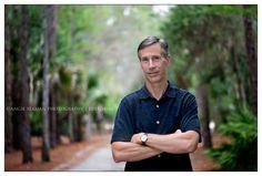 Angie Seaman Photography#  Naples, Florida Corporate Executive Headshot Photographer for men and women  www.angieseamanphotography.com  wwww.angieseamanphotography.blogspot.com