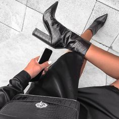 479665bae88f Write your own fairytale with La Massine flat  ChristianLouboutin  RedSoles.  See more. Styled to perfection 😻 the gorg  annavasony is giving us all the  ...