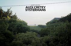 Alex Cretey Systermans