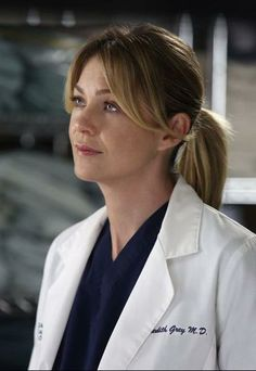 No. 4 Ellen Pompeo - Dr. Meredith Grey is a staple of the Forbes Celebrity 100--the original cast-members of Shonda Rhimes' ABC hit earn $350,000 an episode plus millions more in syndication for the hospital drama, now entering its tenth season. But off-screen her life is quiet, Pompeo has no big-ticket endorsement deals, her single paycheck is impressive total earnings $10 million.