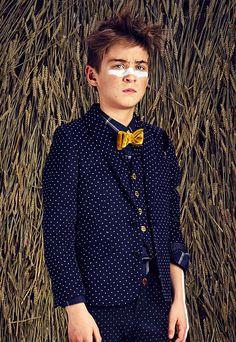 Koop de nieuwste Scotch Shrunk Jongenskleding op www.miinto.nl! Gratis verzending