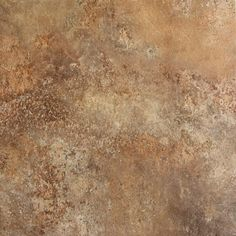 FLOORS 2000 Altamira 7-Pack Lava Porcelain Floor and Wall Tile (Common: 18-in x 18-in; Actual: 17.72-in x 17.72-in)