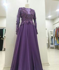 With some alterations this would be a nice dress.