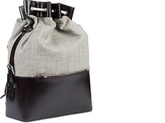 Off_White_Backpack_BAG15113