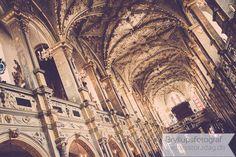 Slottet fik navn efter den konge, som rev Københavns Slot ned og byggede det første Christiansborg i 1740, nemlig Christian 6. Stort set hele slottets herlighed brændte ned 50 år efter. Kun ridebaneanlægget overlevede, og det er stadig hjem for de kongelige heste.