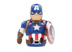 #transformer ozobot evo, connectable smart skin, captain america evo sold separately ,...