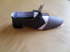 models shoes Paper Shoes, Objects, Fancy, Models, Flats, Fashion, Templates, Loafers & Slip Ons, Moda