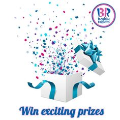 Start posing to start winning!     Have you got your cameras clicking?     http://on.fb.me/167DCdN