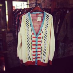makhosa by laduma South African Design, Cool Style, My Style, Yearning, Sweater Hoodie, Hangers, Knits, Print Patterns, Knitwear