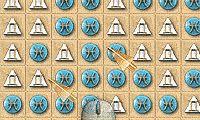 Diamond Valley - Jogue os nossos jogos grátis online em Ojogos.com.br