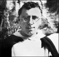 Good Friday, the Hell of Dachau, and One Priest's Incredible Story  Bl. Giuseppe Girotti, pray for us!