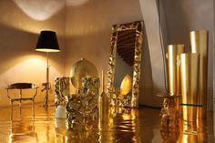 gold design_03