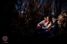 Preboda en la sierra de Madrid por Manu Jimenez y Silvia Calvo, Love Photographers