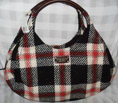 Kate Spade 'Ruby Park Shon' Satchel Handbag NWT $325 #katespade #Satchel