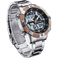 ba1624635b40 relojes weide disponibles en nuestra tienda
