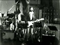 The Band - All Our Past Times (with Eric Clapton) - 11/25/1976 - Winterland (Official) - YouTube