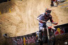 Matt Goerke | Flickr - Photo Sharing!
