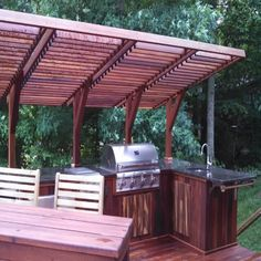 Pergola über Garagentor # There are plenty of things that could last but not