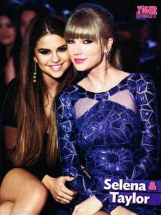 1000 images about tigerbeat magazine on pinterest tiger