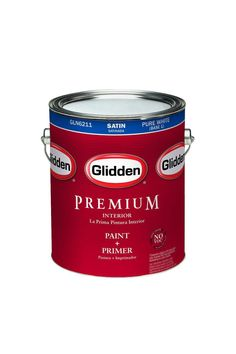 The Best Interior Paints When Your Walls Need An Upgrade