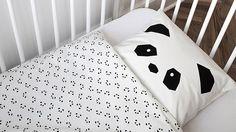 textiles para niños #ropadecamainfantil #decoracionniños