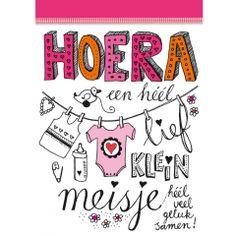 Hoera-een-meisje