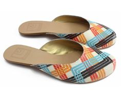 CHILL  #shoes #collectible #fashion #sustainable #enviroment #colors #art #bag
