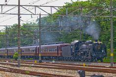 20120602熊谷