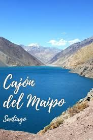 cajon, chile - Google Search Visit Chile, Travel Advice, Scuba Diving, Where To Go, Things To Do, Places To Visit, Blog, Explore, Beach