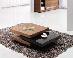 £187.40 IVANA COFFEE TABLE