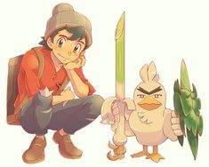 Gary Pokemon, New Pokemon Game, Pokemon Stuff, Pokemon Ash And Misty, Pokemon Gijinka, Cute Pokemon Wallpaper, Ash Ketchum, Art Reference Poses, Character Drawing