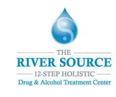 Young adult drug treatment center