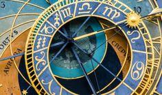 Votre horoscope de la rentrée 2015