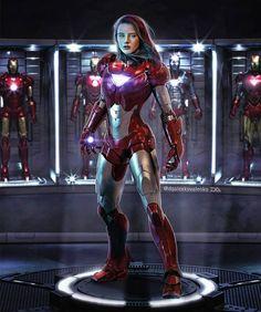 Marvel Dc Comics, Marvel Avengers, Iron Man Avengers, Marvel Comic Universe, Marvel Girls, Marvel Memes, Dc Universe, Marvel Cosplay, Film Anime