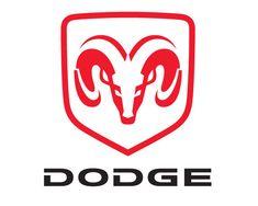 37023448cb4 Welcome to the Central Oklahoma MOPAR Association (C.O.M.A.) website ...  Dodge Ram