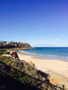 Christies Beach Australia Beach, South Australia, Water Activities, Water Sports, Beaches, Boat, Seasons, Country, Nature