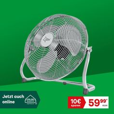 Home Appliances, Fan, Action, Household, Tips, Nice Asses, House Appliances, Appliances, Hand Fan