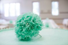Can't afford real flowers? Make these beautiful mint green creations.olda… Can't afford real flowers? Make these beautiful mint green creations. Real Flowers, Paper Flowers, Color Inspiration, Wedding Inspiration, Wedding Ideas, Wedding Mint Green, Wedding Bouquets, Bridesmaid Bouquets, Bridesmaids