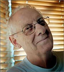 Alan Seymour, Australian playwright, best known for The One Day Of The Year, 23.03.15, aged 87