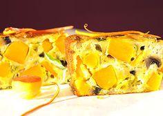 Vegetariánske jedlá | Filters | Tajomstvo mojej kuchyne | Page 5
